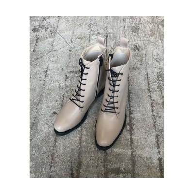 GMT SHOP / FABIO RUSCONI/ファビオルスコーニ/I-1359 WOMEN シューズ > ブーツ