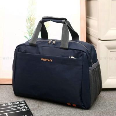 ボストンバッグ 旅行鞄かばん ハンドバッグ トートバッグ レディース メンズ 超大容量 かばん マザーズバッグ 手提げ 肩掛け ファスナー 出張 男女兼用 大人気
