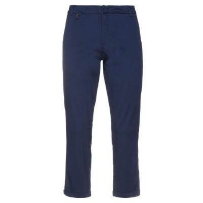 SAN FRANCISCO '976 パンツ ブルー 32 コットン 98% / ポリウレタン 2% パンツ