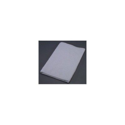 JTO151 フェイスタオル 8310 (1袋・10枚入)ホワイト :_