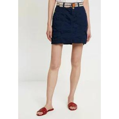 edc by Esprit レディーススカート edc by Esprit SKIRT - A-line skirt -