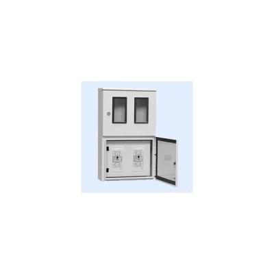 内外電機 Naigai THMZ0702YB 直送 代引不可・他メーカー同梱不可 引込計器盤 HMR-072WB