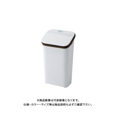 リス ラテスタイル/プッシュダストボックス20 W W GLAT009