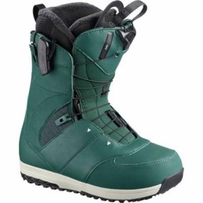ソロモン スノーボード スノーボード Ivy Snowboard Boot - Womens