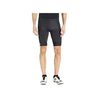 パールイズミ Elite Tri Shorts メンズ 半ズボン Black