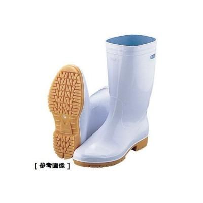 Achilles(アキレス) SNG3502 アキレス長靴タフテックホワイト70(23cm)