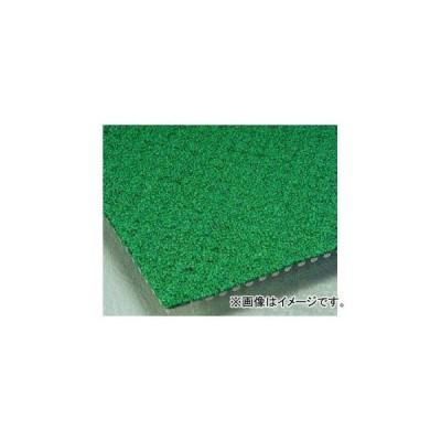 テラモト/TERAMOTO ループランナー(透水) 182cm巾×5m MR-014-160-8 JAN:4904771777306