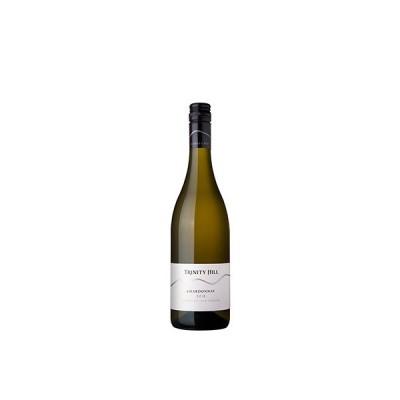 ■ トリニティ ヒル ホークスベイ シャルドネ 2018 ≪ 白ワイン ニュージーランドワイン ≫