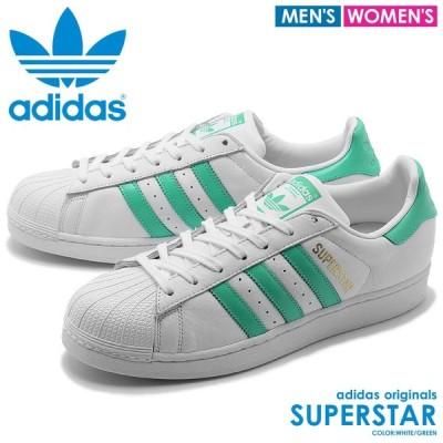 アディダス adidas Originals スニーカー レディース メンズ スーパースター B41995 靴 ブランド