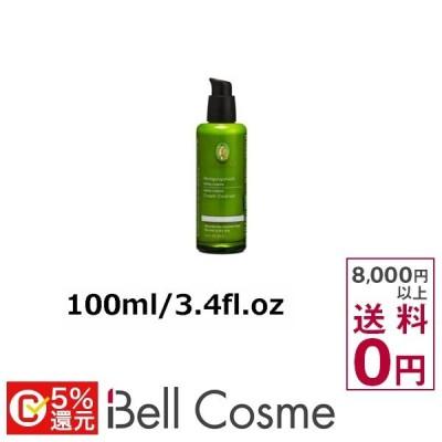 プリマヴェーラ ネロリ カシス クレンジングミルク  100ml/3.4fl.oz (ミルククレンジング)  プレゼント コスメ