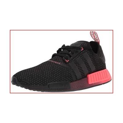 adidas Originals Men's Superstar Casual Running Shoe, Black, ((6.5 M US)【並行輸入品】