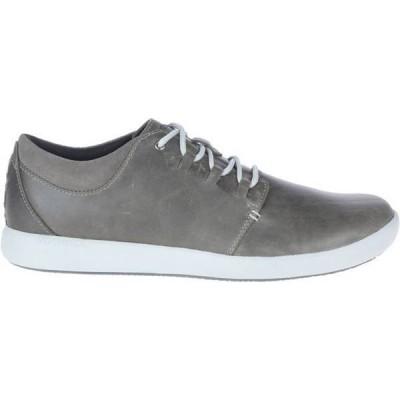 メレル メンズ スニーカー シューズ Merrell Men's Freewheel 2 Shoe