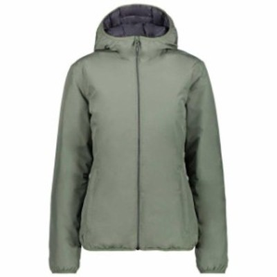 cmp シーエムピー アウトドア 女性用ウェア ジャケット cmp woman-jacket-fix-hood