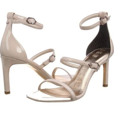 テッドベーカー Ted Baker レディース サンダル・ミュール シューズ・靴 Triap Nude Pink