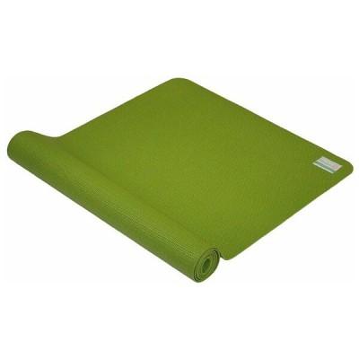 【まとめ買い 12本】ヨガマット ストレッチマット 保護マット カラダを守る 厚さ3mm