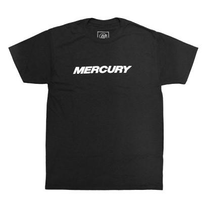 MERCURY CORE TEE Tシャツ ブラック US-Sサイズ MERCURY マーキュリー ネコポス1個まで可
