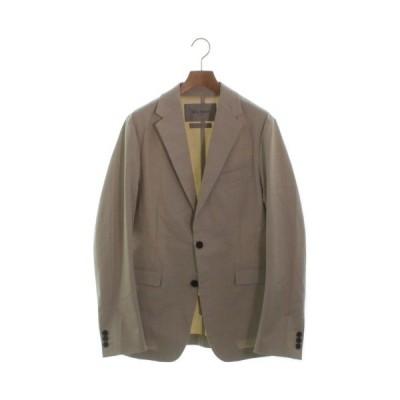Casely-Hayford ケイスリー ヘイフォード テーラードジャケット メンズ