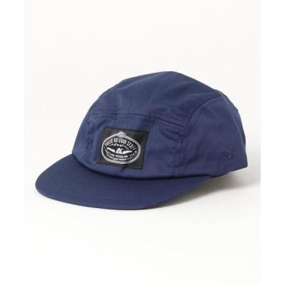 BEAVER / POLeR OUTDOOR STUFF/ポーラーアウトドアスタッフ KIDS LASSO 5PANEL CAP KIDS 帽子 > キャップ