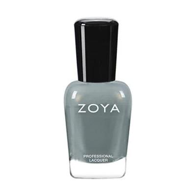 ZOYA-ネイルカラー-ZP982-15mL-Fern