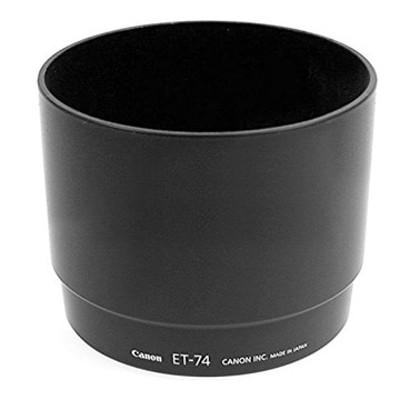 レンズフード ET-74 2665A003