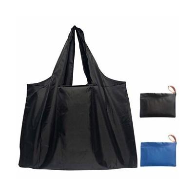 エコバッグ 折りたたみ 買い物袋 コンパクトバッグ,ecoバッグ 繰り返し洗える 大容量/耐久/頑丈/軽量/携帯便