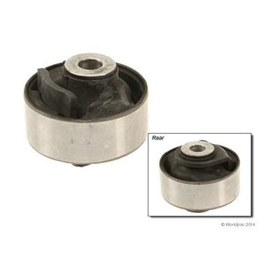 Genuine W0133-1909685 Suspension Control Arm Bushing