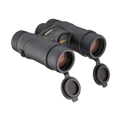 Nikon(ニコン) 双眼鏡 モナーク7 8x30