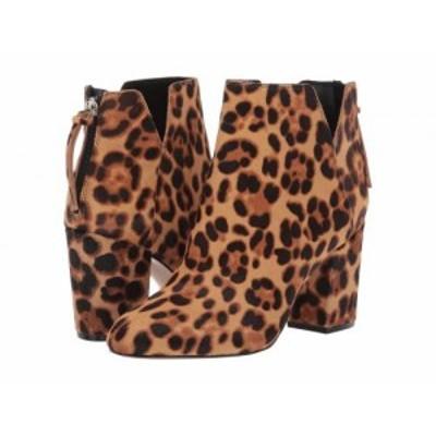 Aldo アルド レディース 女性用 シューズ 靴 ブーツ アンクル ショートブーツ Dominicaa Brown Multi【送料無料】