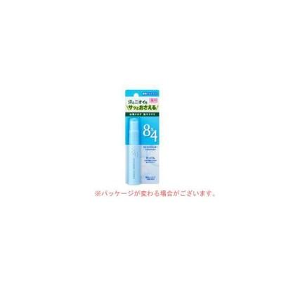 Nivea-Kao/ニベア花王  8x4 デオドラントエッセンス せっけん 15ml