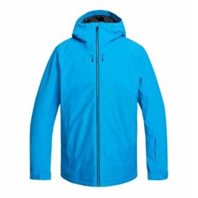 30%OFF セール SALE Quiksilver クイックシルバー 【OUTLET】10K SIERRA JK modern fit スキー スノボー ジャケット