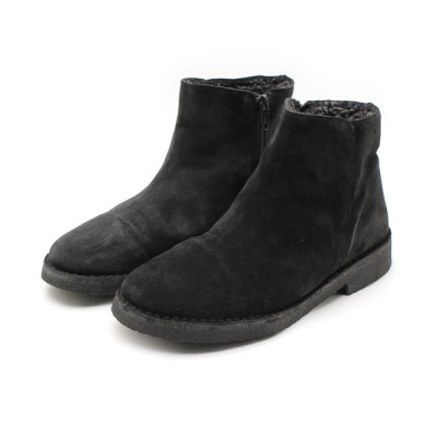 ZOZOUSED / 【gaimo】ショートブーツ WOMEN シューズ > ブーツ