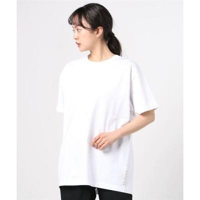 tシャツ Tシャツ TATRAS(タトラス) LUCINA