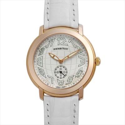 SALE 48回払いまで無金利 オーデマピゲ ジュールオーデマ 15056OR.OO.A088CR.01 中古 ボーイズ(ユニセックス) 腕時計