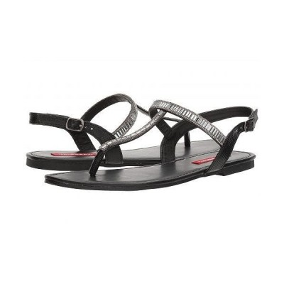 UNIONBAY ユニオンベイ レディース 女性用 シューズ 靴 サンダル Appeal - Black