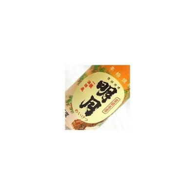 宮崎県 明石酒造 【芋焼酎】 明月 ペット 25度 360ml