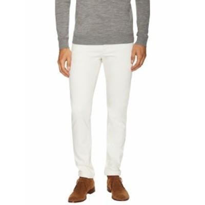 トムフォード メンズ パンツ デニム ジーンズ Slim Fit Jeans