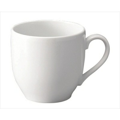 桐井陶器 MODERNO12 アメリカンカップ  T183-033-19
