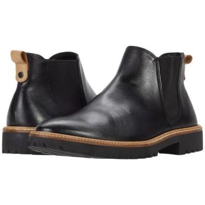 エコー レディース シューズ ブーツ Incise Tailored Chelsea Boot