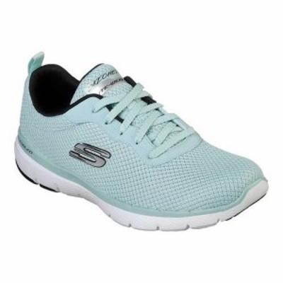 SKECHERS スケッチャーズ スポーツ用品 シューズ Skechers Womens  Flex Appeal 3.0 First Insight Sneaker