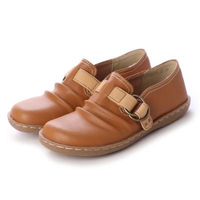 シューズー SHOE ZOO レディース 短靴 414010