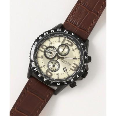 腕時計 Angel Clover/エンジェルクローバー/MO44BSB-LB