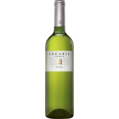 CODOURNTU レガリスベルデホ 750ml リガリス CODORNIU LEGARIS 白ワイン スペイン