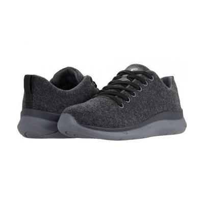 Easy Spirit イージースピリット レディース 女性用 シューズ 靴 スニーカー 運動靴 Skylar - Grey