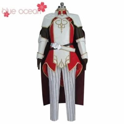 盾の勇者の成り上がり 北村元康 きたむら もとやす  風 コスプレ衣装  ハロウィン  イベント  cosplay  コスチューム 仮装