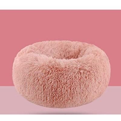ペットベッド 人気 ペットマット 噛み耐え 暖かい 良質 保温布団 洗濯可能 (新古未使用品)