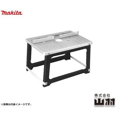 マキタ ルータスタンド JPA122159