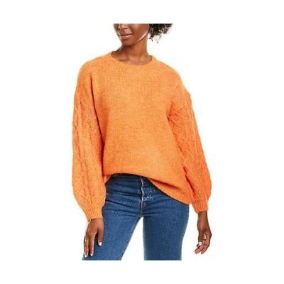レディース ファッション  LITTLE LIES Gigi Sweater