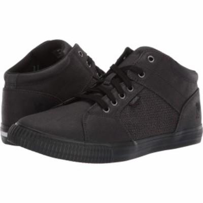 クローム インダストリーズ Chrome メンズ スニーカー シューズ・靴 Southside 2.0 Black/Black