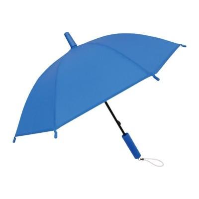 日傘 まち傘 レジャー用 90210027 シエルブルー F0409-R02