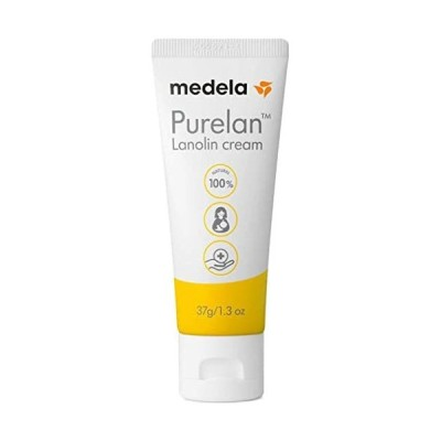Medela-メデラ-ピュアレーン-ラノリン-並行輸入品